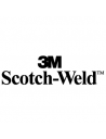 Manufacturer - Scotch Weld